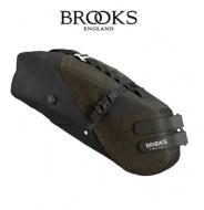 Borsa Sottosella Bici BROOKS SCAPE SEAT BAG