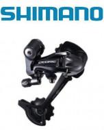Cambio Bici SHIMANO DEORE 9 Velocità