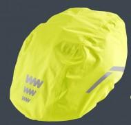 Copertura Impermeabile Casco Bici RAIN COVER