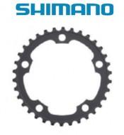 Ingranaggio SHIMANO 105 FC-5750 34 Denti 10 Velocità