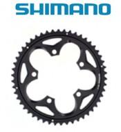 Ingranaggio SHIMANO 105 FC-5750 50 Denti 10 Velocità