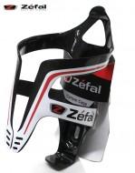 Portaborraccia Bici Corsa MTB in Carbonio Zefal CARBON