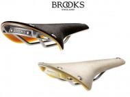 Sella Bici Brooks Modello CAMBIUM ORGANIC C17