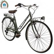 Bicicletta 28