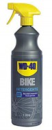 Detergente Pulitore Spray per Bici 1000 ml WD40