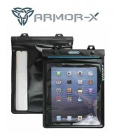 Custodia Impermeabile iPad 10.1 e Galaxy Tablet