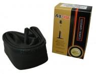 Camera D'Aria Interna Bici BMX 20 Pollici Misura 20x1.90/2.125 Valvola America