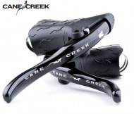 Leve Freno Bici Corsa Ciclocross Gravel DROP V Levers