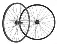 Ruote Bici MTB 27.5 Pollici Freno a Disco per Cassetta 9/10 Velocità