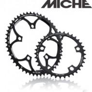 Ingranaggio Guarnitura Bici MICHE COMPACT BCD 110 mm