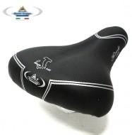 Sella Bici Semi-Sportiva