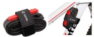 Fascia Velcro Portacamera al Telaio Bici TUBE STRAP