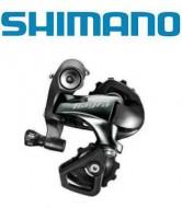 Cambio Bici SHIMANO TIAGRA 10 Velocità