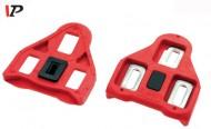 Tacchette Scarpa Ciclista VP Compatibile LOOK