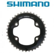 Ingranaggio SHIMANO SLX FC-M7000 36 Denti 11 Velocità