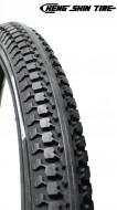 Copertone Gomma Bici Elettrica e-Bike 24 Pollici Misura 24x1.75 o 47-507 ANTIFORATURA Protezione 5 mm